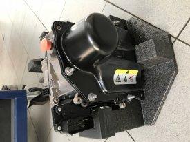 P174A - 21108 ventil 3 v části převodovky - elektrická chyba