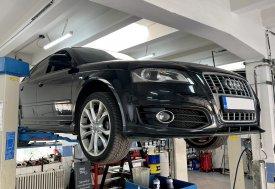 Audi S3,2.0,195kw,02E,dq250