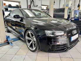 Audi RS5,4.0,331kw,2010,0B5