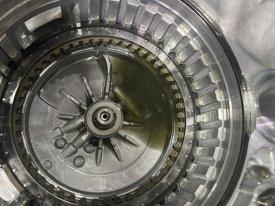 9hp48 Oprava košů s lamelami