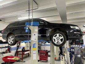 Volkswagen Passat 2.0,125kw,2010,DSG 6,dq250