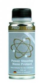 PRO-TEC POWER STEERING NANO - Ochrana posilovače řízení