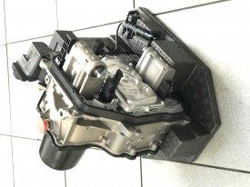 P177F - 21065 motorek hydraulického čerpadla pokles napětí